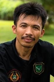 Cecep Arif Rahman Image