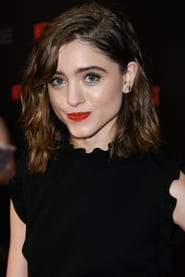 Natalia Dyer After Darkness