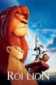 Le Roi lion FULL MOVIE