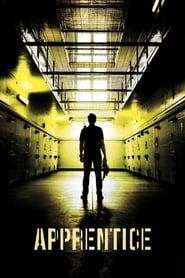 View Apprentice (2016) Movie poster on 123movies