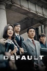 View Default (2018) Movie poster on Ganool