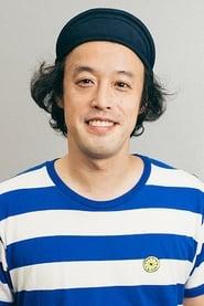 Ichiro Yatsui Image