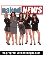 Naked News TV shows