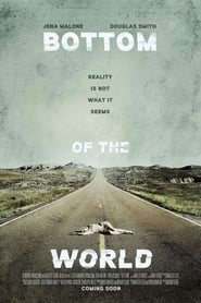 Poster Movie Bottom of the World 2017
