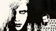 La Nuit des morts-vivants wallpaper