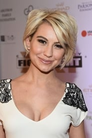 Chelsea Kane A Christmas for the Books