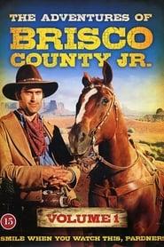 Serie streaming | voir Brisco County en streaming | HD-serie