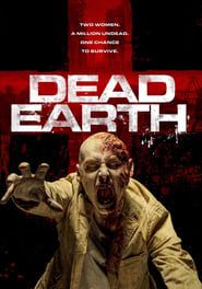 View Dead Earth (2020) Movie poster on 123movies