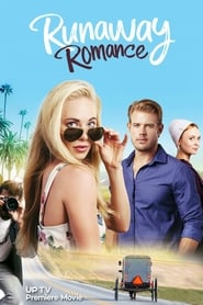 View Runaway Romance (2018) Movie poster on INDOXX1