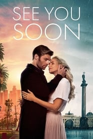 View See You Soon (2019) Movie poster on Ganool