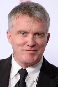 Anthony Michael Hall The Lears