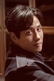 Park Hae-joon Tune in for Love