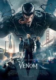 Venom 2018 Hindi Dubbed
