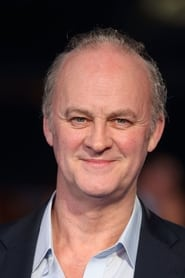 Tim McInnerny Princess Emmy