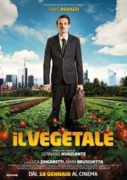Il vegetale full