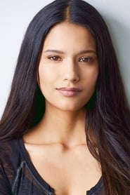 Tanaya Beatty Through Black Spruce