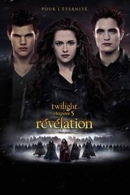 Twilight, chapitre 5 : Révélation, 2ème partie FULL MOVIE