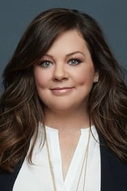Melissa McCarthy Can You Ever Forgive Me?