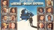 Le Crime de l'Orient-Express wallpaper