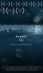 Planet ∞