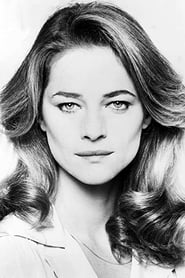 Charlotte Rampling Waiting for the Miracle to Come