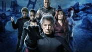 X-Men : L'Affrontement final wallpaper