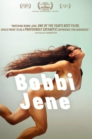View Bobbi Jene (2017) Movie poster on Ganool