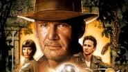 Indiana Jones et le royaume du crâne de cristal wallpaper