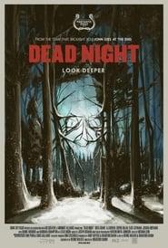 View Dead Night (2018) Movie poster on Ganool