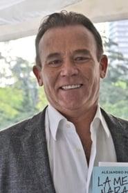 Alejandro Pohlenz
