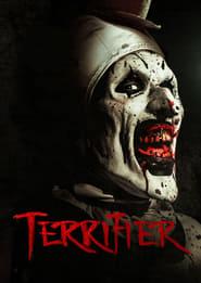 Terrifier FULL MOVIE