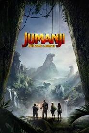 Jumanji - Vár a dzsungel kalozmozi.tv