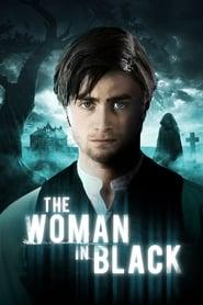 The Woman in Black مترجم