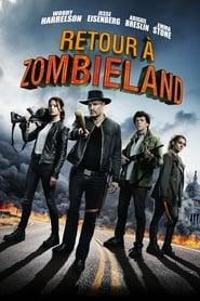 Retour à Zombieland FULL MOVIE