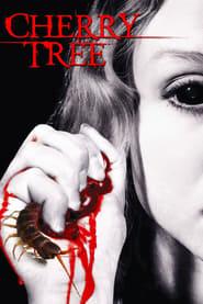 View Cherry Tree (2015) Movie poster on Ganool