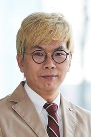 Kim Tae-ho
