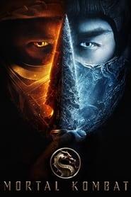 Mortal Kombat TV shows