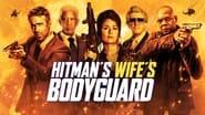 Hitman & bodyguard 2 wallpaper