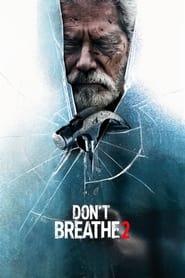 Don't Breathe 2 series tv