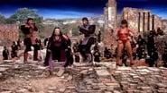 Mortal Kombat 2 : Destruction finale wallpaper