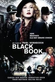 Black Book  مترجم
