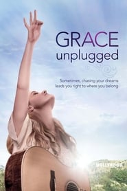 View Grace Unplugged (2013) Movie poster on INDOXX1