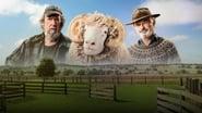 Rams wallpaper