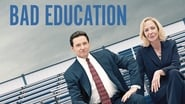 Bad Education wallpaper