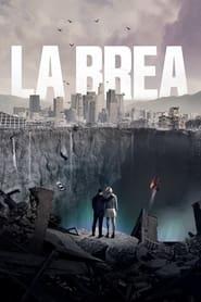 La Brea series tv