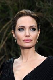 Angelina Jolie Maleficent: Mistress of Evil