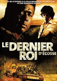 Film Le Dernier Roi D Ecosse En Streaming Filmstreaming2 Com
