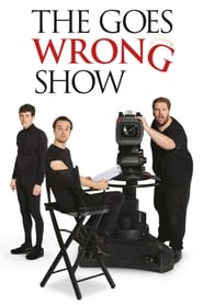 Serie streaming | voir The Goes Wrong Show en streaming | HD-serie