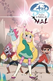 Watch Star vs  the Forces of Evil Season 3 Episode 18