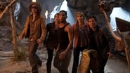 Percy Jackson: Sea of Monsters wallpaper